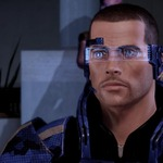 Xbox360『Mass Effect 2』日本語版は2011年1月13日に発売