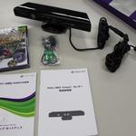 マイクロソフト、Kinectの個人における二次利用は問題視しないと判断(修正あり)