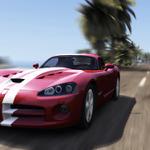 『テストドライブ アンリミテッド2』の国内リリースが再び延期、5月26日発売へ