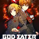 バンダイナムコ、『GOD EATER MOBILE』11月下旬よりモバゲータウンにて展開