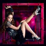 『コール オブ デューティ ブラックオプス』、TVCMに「ROCK U feat. 安室奈美恵」を起用