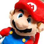 みんなが好きなゲームキャラクターは!? やっぱりマリオ ・・・ギネス調べ