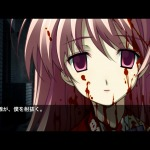 iPhone/iPod Touch/iPad『CHAOS;HEAD NOAH』11月18日より配信開始