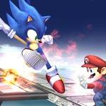 Wii U/3DS版『スマブラ』2作品同時開発へのチャレンジとは? ― プロジェクトソラ特別対談ver.2掲載