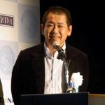 鈴木裕氏、セガから『シェンムー』のライセンスを受ける事は出来る
