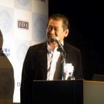 鈴木裕氏:『シェンムーIII』のコンセプトは既に存在する
