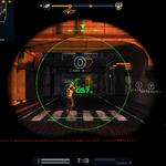 『Alliance of Valiant Arms』護衛ミッション新マップ「STORM BLITZ(Night)」を実装
