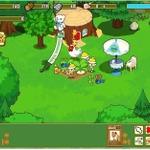 マーベラス、ブラウザゲーム『みんなで牧場物語』11月25日よりオープンサービス開始