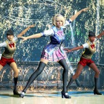 『DanceEvolution』DLC配信開始、マスターレベルに挑戦可能に