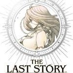 欧州任天堂、『ラストストーリー』と『パンドラの塔』を2012年に発売