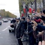 『グランツーリスモ5』、スーパーカーでパリ占拠