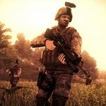 PS3版『OPERATION FLASHPOINT: DRAGON RISING』の廉価版が発売決定