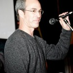 THQ幹部Danny Bilson氏: KinectやMove対応のコアゲームを近々発表する