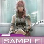 『ファイナルファンタジー』シリーズがカードゲームに、「FF-TCG」2011年2月発売