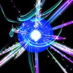 ニンテンドー3DSソフト開発のためのミドルウェア「BISHAMON for Nintendo 3DS」発表