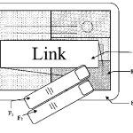 「タッチスクリーン戦争」勃発? ― ソニーとマイクロソフトが新特許を申請