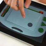 タカラトミー、iPhone/iPad向けに『トミカ ハイパーレスキュー』&『iせんせい』を配信