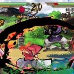 バンダイナムコ「ジャンプフェスタ2011」に『るろうに剣心』『TOW3』などを初プレイアブル出展