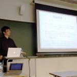 IGDA日本グローカリゼーション部会、第4回研究会「大規模プロジェクトにおけるローカライズフロー」を開催(後編)