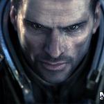 Xbox360『Mass Effect 2』前作からのセーブデータ引継ぎなどが明らかに