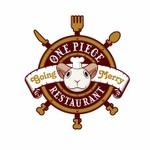「ワンピース」初の公式レストラン、銀座めざマルシェに期間限定オープン