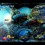 ドイツでドリームキャスト用の新作シューティングゲーム『Sturmwind』が発表