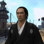 『侍道4』の初回版特典は「坂本龍馬」で遊べるDLCコード