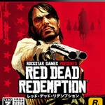 『Red Dead Redemption』の販売本数が800万本を突破 ― Take-Two