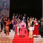 『サクラ大戦』15周年記念ライブが開催決定
