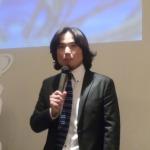 「テイルズ オブ フェスティバル2011」、『テイルズ オブ エクシリア』馬場プロデューサー登壇決定