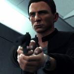 『007/ブラッドストーン』日本語吹き替え版によるプレイ動画が公開