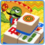サン電子、定番パズルゲーム最新作『上海アミーゴ』を配信