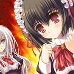 あの男の娘ゲームに続編『乙女はお姉さまに恋してる Portable ~2人のエルダー~』