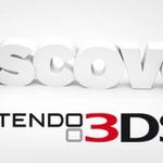任天堂、アムステルダムの3DS発表会に一般ユーザーを招待