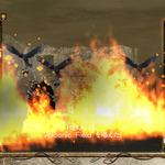 『Wizardry 囚われし亡霊の街』と『ウィザードリィ ツインパック』の発売日が正式決定