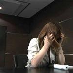 スピリチュアルアイドルが『イケニエノヨル』を体験、その反応は・・・