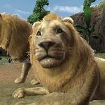 マーベラス、動物園に活気を取り戻すゲーム『アニマルリゾート』を出展