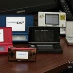 ニンテンドー3DS、4月に韓国でも発売へ