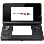 3DS開発用画像最適化ツール『OPTPiX imesta 7 for Nintendo 3DS』本日発売