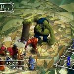 『ヴィーナス&ブレイブス』体験版、PlayStation Storeでも配信開始
