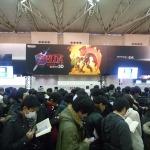 【Nintendo World 2011】ロクヨンの名作は今も一番注目『ゼルダの伝説 時のオカリナ 3D』プレイレポート