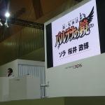 【Nintendo World 2011】25年ぶりの新作『新・光神話 パルテナの鏡』の詳細が遂に公開