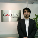 セカンドライフバブル、崩壊してもゲーム広告に影響なし 〜JOGA長沢潔氏インタビュー