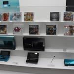 【Nintendo World 2011】同時発売ソフトのパッケージをチェック