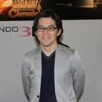 【Nintendo World 2011】『DEAD OR ALIVE Dimensions』早矢仕洋介プロデューサーインタビュー