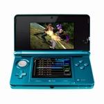 コーエーテクモ、3DS第2弾『DEAD OR ALIVE Dimensions』は3月に発売
