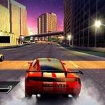 ニンテンドー3DS本体更新で『リッジレーサー 3D』に不具合発生、後日アップデート