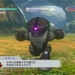 『ガンダム無双3』、DLC第三弾は3つのミッションが配信