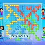 フランス生まれの新感覚ボードゲーム『ブロックス』、Moveにも対応して登場