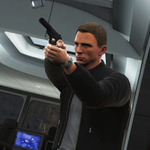 007ファン注目!『007/ブラッドストーン』最新トレイラー&プレイ動画公開